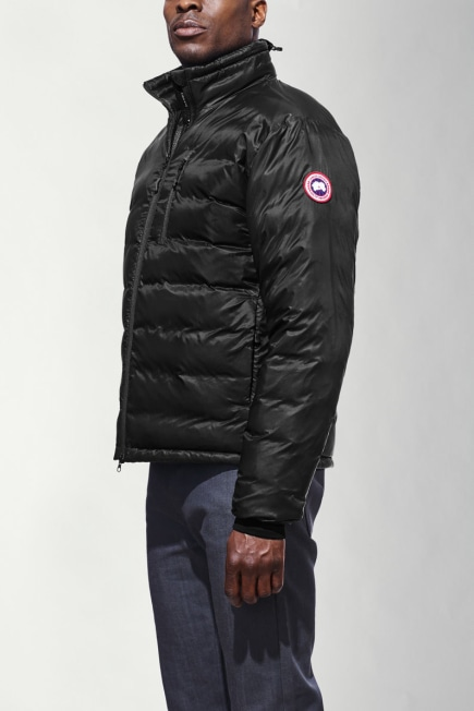 Men's Lodge Down Jacket