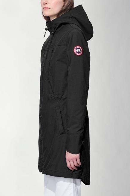 Brossard Jacket