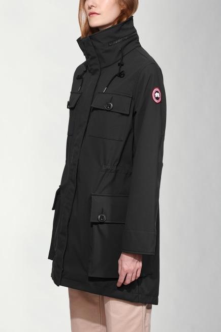 Lakeshore Jacket