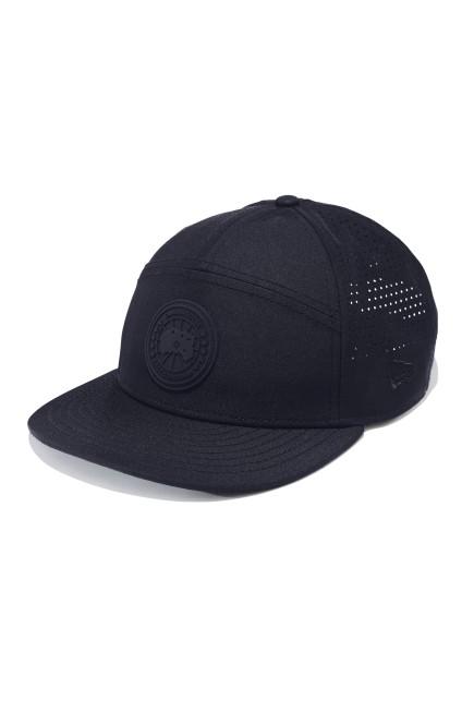 low priced f5191 5356b Logo Trucker Cap