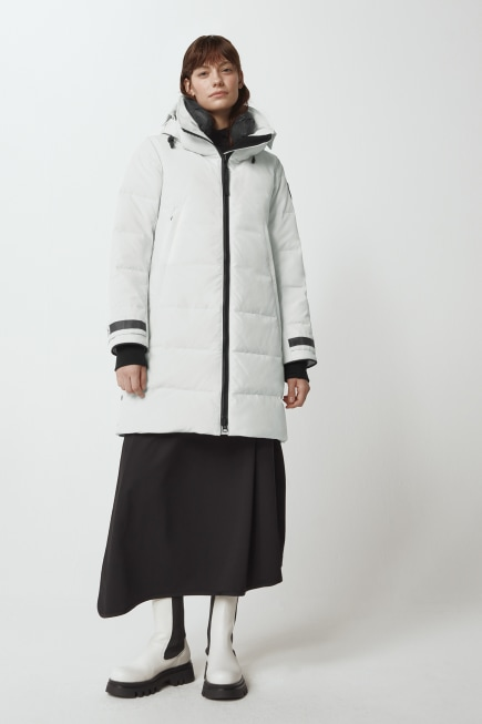 84f2b2d4b93 Parkas Collection | Women | Canada Goose®