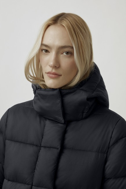 Arosa Parka Black Label