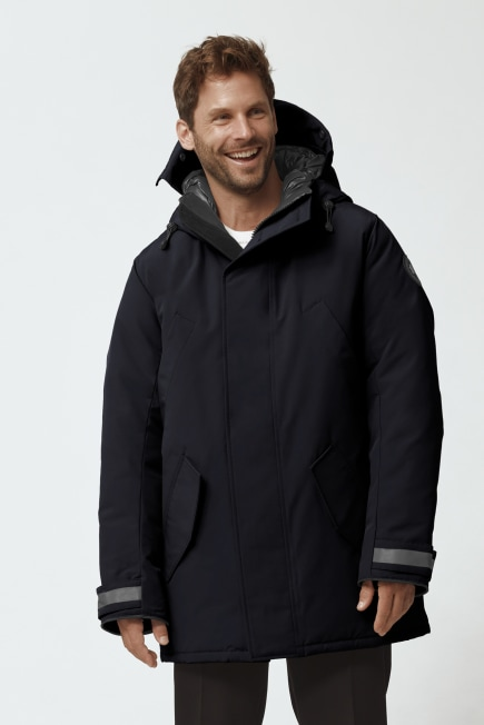 40344142a Men's Parkas, Jackets & Accessories | Canada Goose®