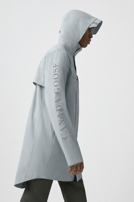 Men's Seawolf Rain Jacket