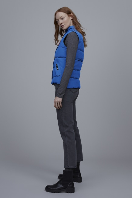 PBI Freestyle Gilet