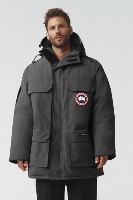 Men S Coats Lightweight Jackets Parkas Canada Goose