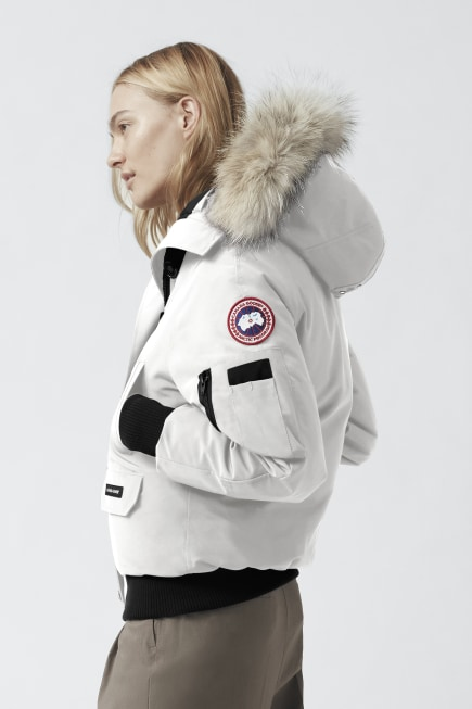 Women's Chilliwack Bomber
