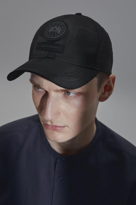 S180 Kappe