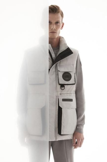 X-Ray Vest