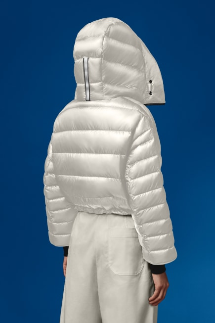 Women's Serdang Down Jacket