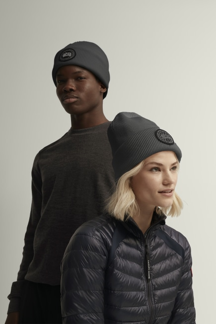 Large Disc Thermal Toque