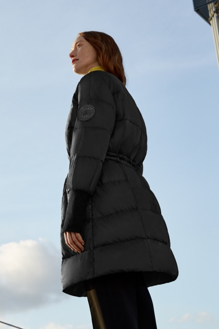 Women's Metron Jacket