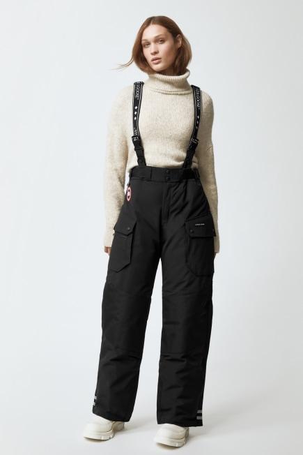 Pantalons Cargo Tundra