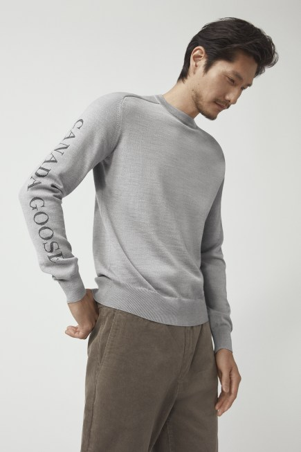 Welland 毛衣