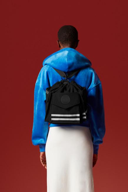 Crossbody Bag for Angel Chen