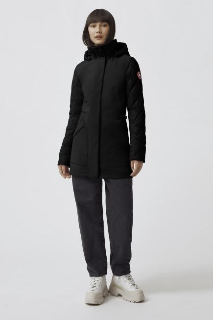 Women's Berkley Down Coat