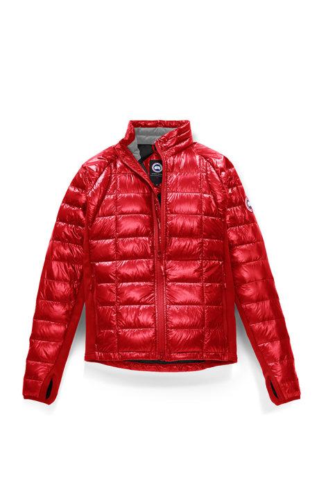 Shop the men's HyBridge® Lite Jacket