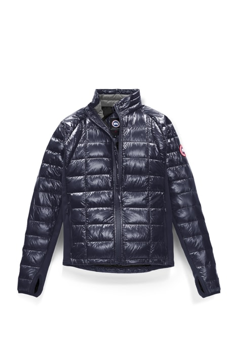 Shop the men's HyBridge® Lite Jacket