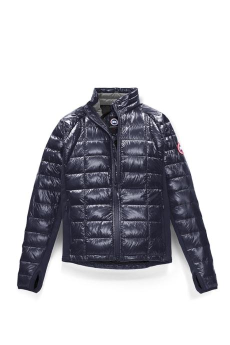 Découvrez la veste Hybridge® Lite pour hommes