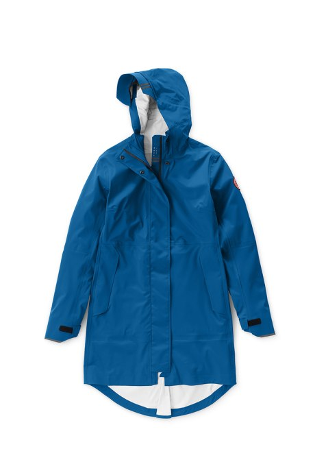Shop the women's Salida Rain Jacket