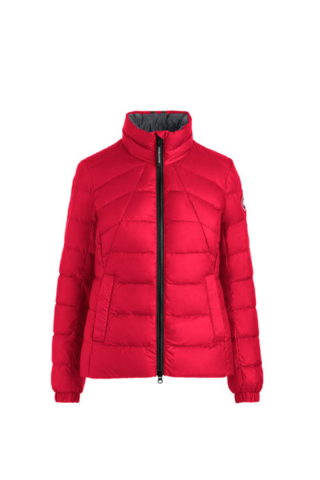 Shop the women's Abbott Down Jacket