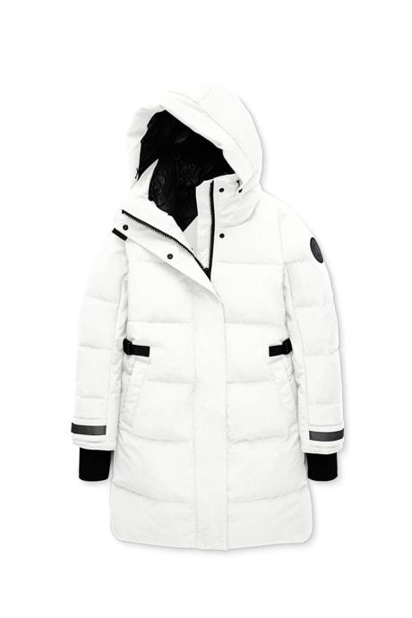 Shop the men's HyBridge Lite Down Jacket