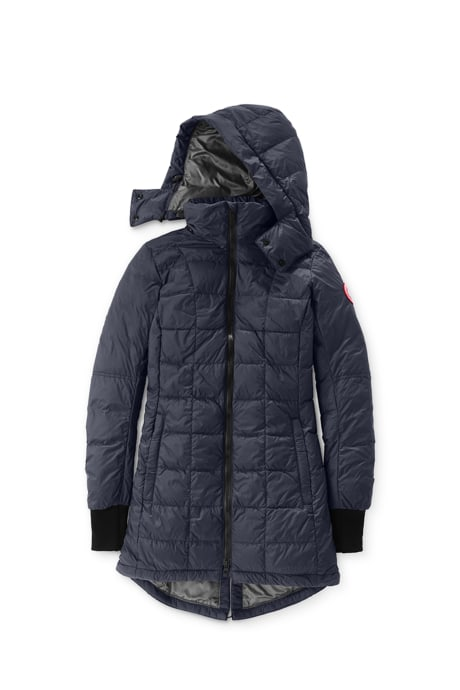 Shop the women's Ellison Down Jacket