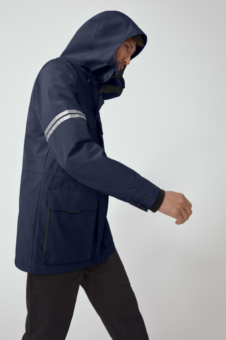Shop the Science Research Jacket