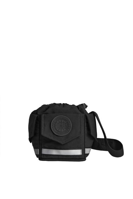 Shop the Mini Crossbody Bag for Angel Chen
