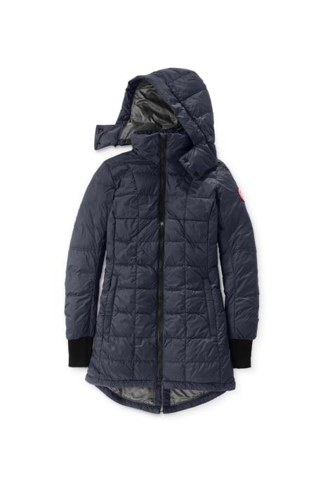 Shop the women's Ellison Down Jacket