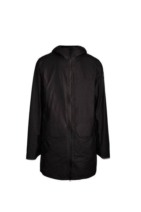 Shop the men's Nomad Rain Jacket