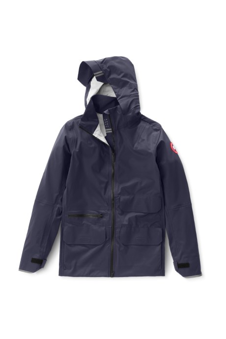 Shop the Women's Pacifica Rain Jacket