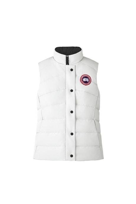 Shop the Women's Freestyle Vest