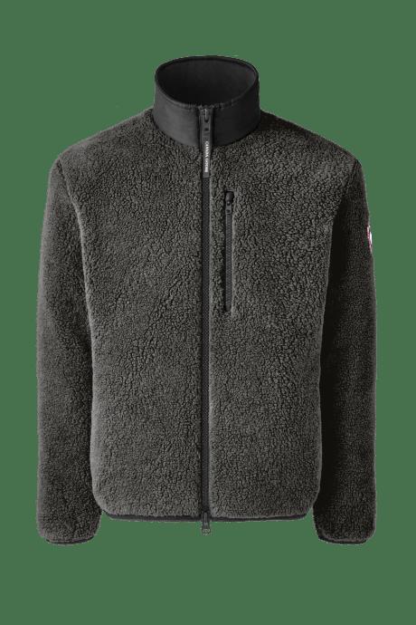 Shop the Men's Kelowna Fleece Jacket