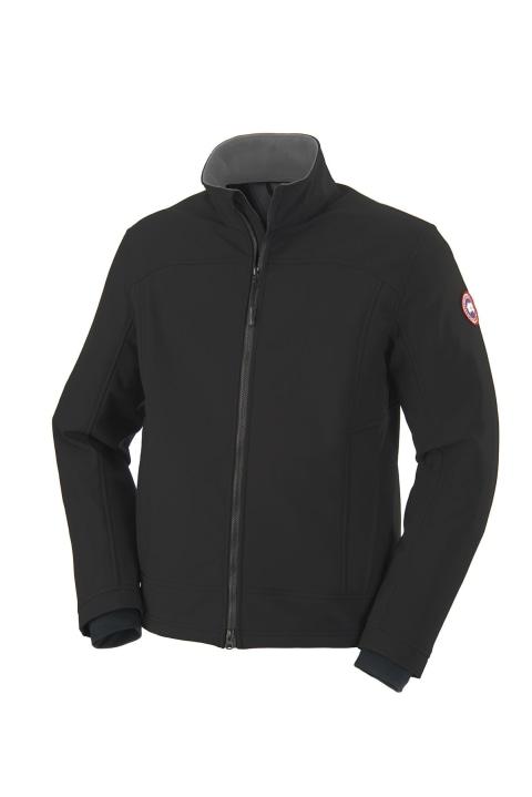 Bracebridge Jacket | Canada Goose