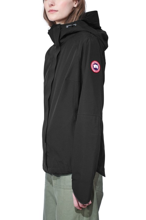 Alderwood Shell | Canada Goose
