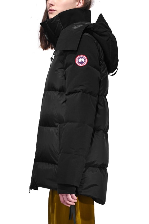 Whitehorse 派克大衣 | Canada Goose