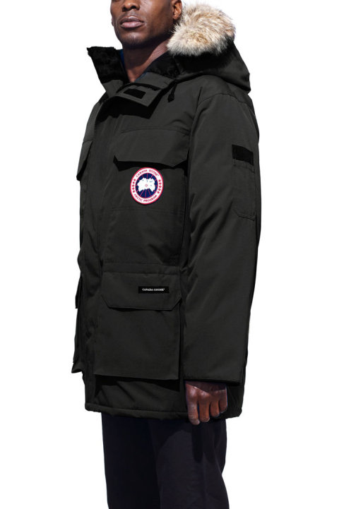 Expedition Parka | Men | Canada Goose