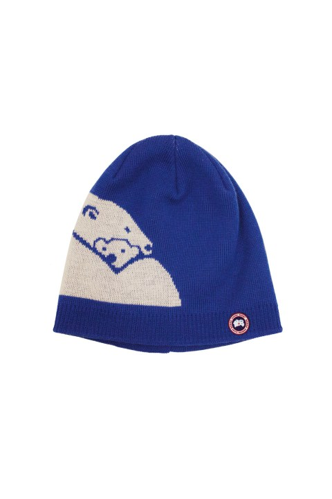 Youth PBI Beanie | Canada Goose