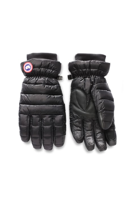Men's Lightweight Gloves | Canada Goose