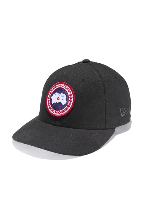 Women's Core Cap | Canada Goose