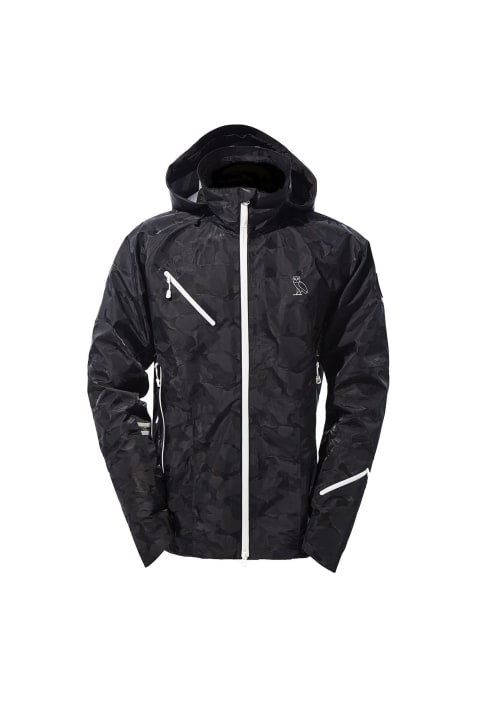 Men's OVO Timber Shell | Canada Goose