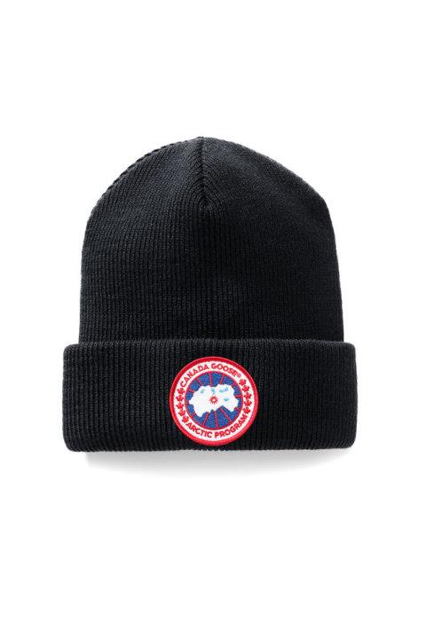 Men's Arctic Disc Beanie | Canada Goose