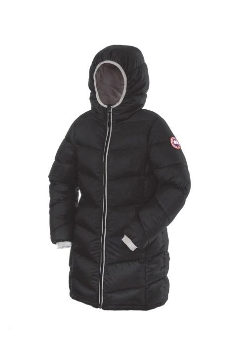 Madeline Coat | Canada Goose