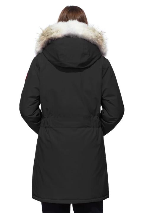 Trillium Parka | Women | Canada Goose