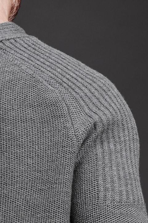 Men's Valemount Sweater | Canada Goose