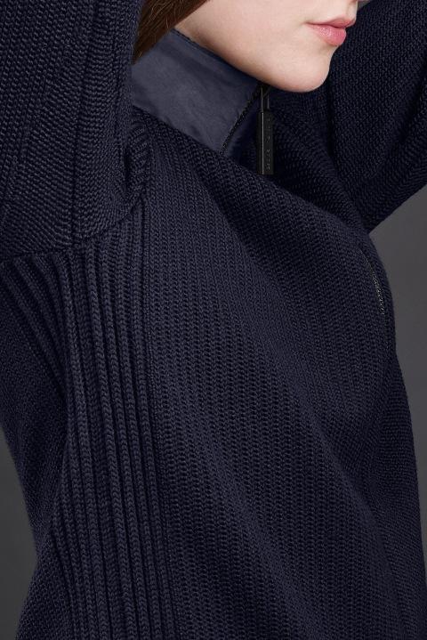 Fulford 毛衣 | Canada Goose