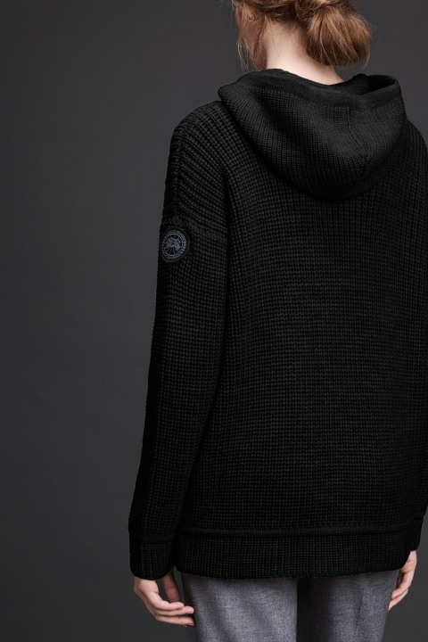 Chandail Cassidy | Canada Goose