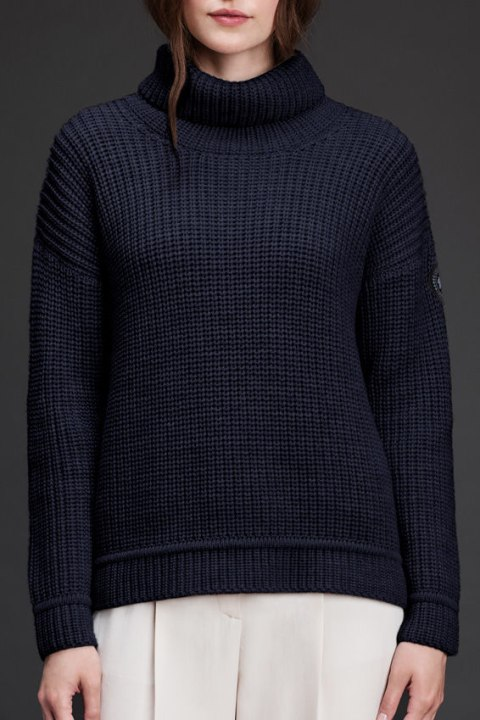 Women's Williston Sweater | Canada Goose