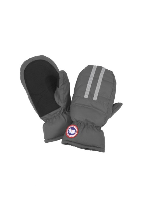 Kids' Down Mitts | Canada Goose
